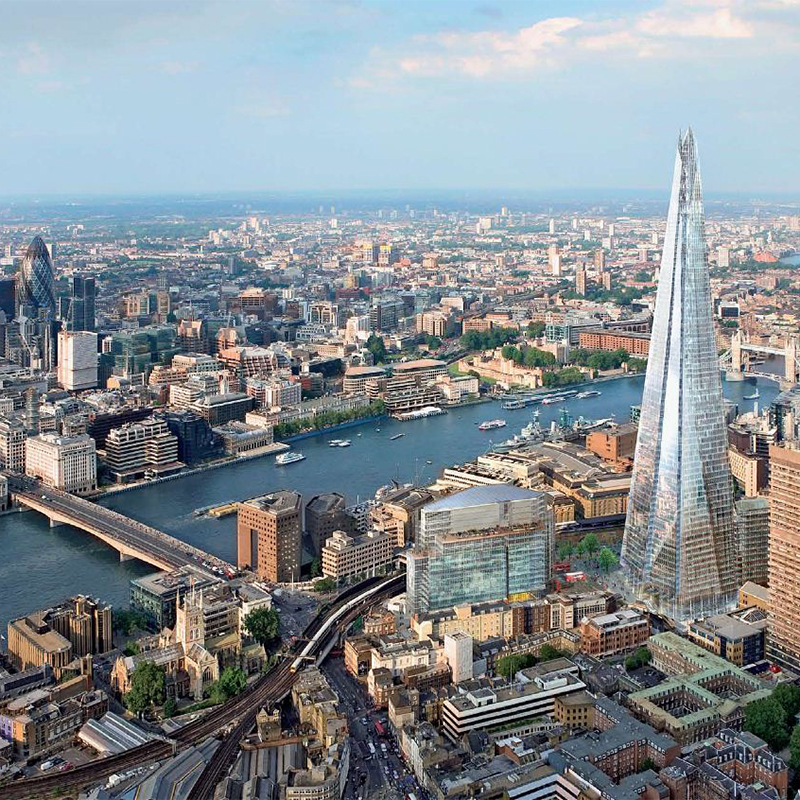 delmatic-projects-the-shard-slider